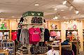 Gift Shop, Paradise Pier Hotel 2014.jpg