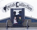 """Gift shop sign in """"Amish Country,"""" Lancaster County, Pennsylvania LCCN2011635672.tif"""