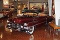 Gilmore Car Museum DSC05166 (34515051882).jpg
