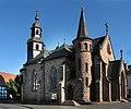 Ginseldorf church.jpg