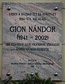 Gion Nándor emléktábla Kőbányán.jpg