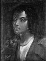 Giorgione - Portrait of a Young Man - KMS553 - Statens Museum for Kunst.jpg