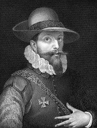 Giovanni-contarini-1549-1605-su-rame-incisione-dal-1841-pittore-veneziano.jpg