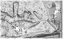 Giovanni Battista Nolli-Nuova Pianta di Roma (1748) 09-12.JPG
