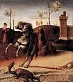 Giovanni Bellini - Pesaro Altarpiece (predella) - WGA01680.jpg