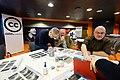 Giphy workshop bij Publiek Domeindag 2020 (49378611436).jpg
