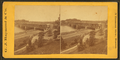 Girard Avenue bridge, Philadelphia, from Robert N. Dennis collection of stereoscopic views.png
