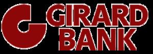 Girard Bank - Girard Bank Logo