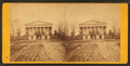 Girard College, main entrance, by Bartlett & French 2.png