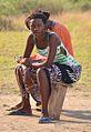Girls, Uganda (15090919607).jpg