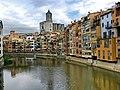 Girona - panoramio (24).jpg