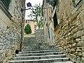Girona - panoramio (28).jpg