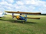 Gisy-les-Nobles-FR-89-aérodrome-meeting 2019-a11.jpg