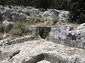 Givat Hamoreh Hike 06.jpg