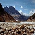 Glacier de Leschaux - 9850960434.jpg