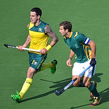 Glasgow 2014 - Hockey (8).jpg
