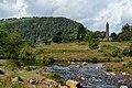 Glendalough RT.JPG