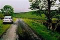 Gleniff Horseshoe Drive - geograph.org.uk - 1350672.jpg