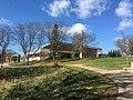 Glenview Commons.jpg