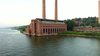 New York Central & Hudson River Railroad Power Station