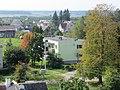 Glitiškės, Lithuania - panoramio (14).jpg