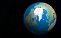 Globe - Arctic space view.png