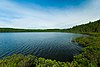 Glocke Lake.jpg