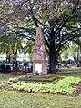Gmünd Leonhardsfriedhof Kriegerdenkmal.jpg