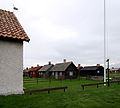 Gnisvärds kapell (5) Gotland.jpg