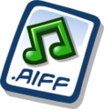 Gnome-mime-audio-aiff.png