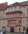 Goßlerstraße 30 (Berlin-Friedenau).jpg