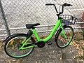 Gobee.bike.jpg