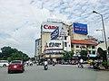 Goc Phan Chu trinh- Le lai, quan 1 thcmvn - panoramio.jpg