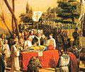 Godefroy de Bouillon, death.jpg