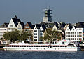 Godesburg (ship, 1994) 026.JPG