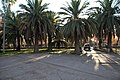 Godoy Cruz, Mendoza Province, Argentina - panoramio (6).jpg