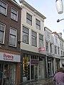 Goes Opril Grote Markt 11.jpg