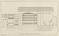 Goetghebuer - 1827 - Choix des monuments - 046 Coupe Theatre Royal Bruxelles.jpg