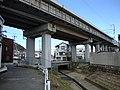 Goi-kawa bridge.jpg