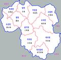 Gokseong-map.png