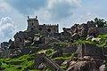 Golconda Fort Anubhav.jpg