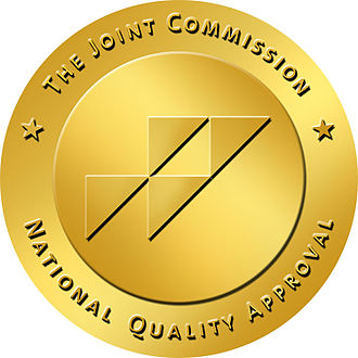 Medical tourism - Image: Gold Seal 4color