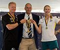Gold Cup Winners (cropped1).jpg