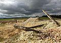 Gold Mines of Creswick.jpg
