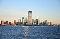 Golden (Magic) Hour Jersey City, New Jersey CLS 5437.jpg