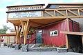 Golden BC Civic Centre.jpg