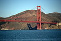 Golden Gate Bridge seen from Crissy Field, San Francisco 14.jpg