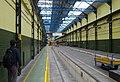 Golders Green Depot MMB 05.jpg