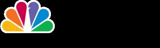 Golf Channel - Image: Golf Channel Logo