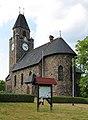 Golssen Mahlsdorf Dorfkirche 01.JPG